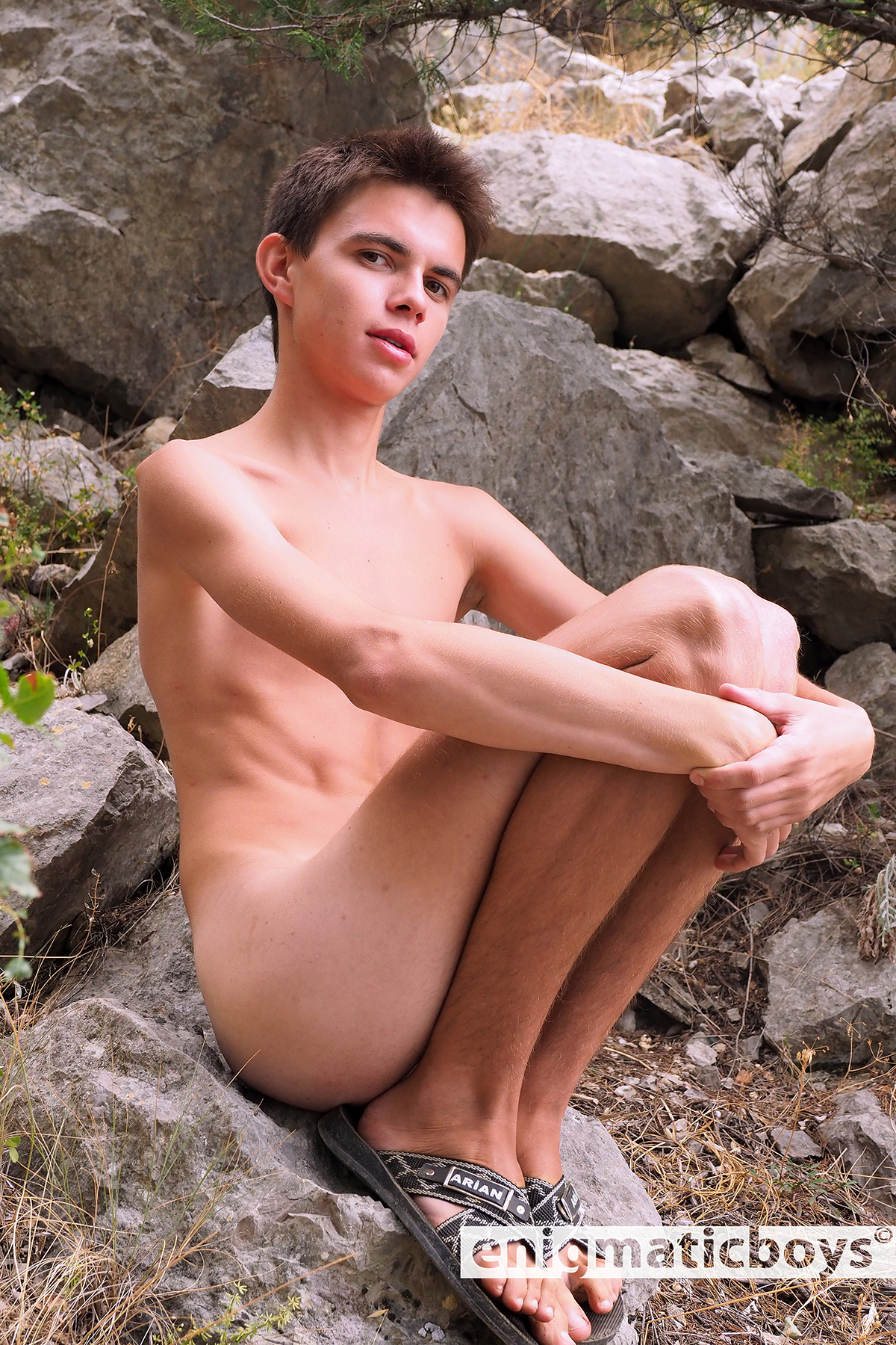 image Gay twink models and teachers first time